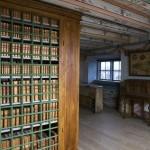 artikel11_books