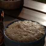 article13-beer1