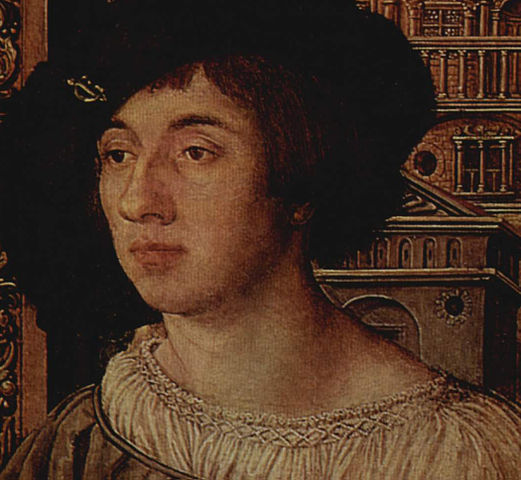 artikel10_smock_Holbein_detail
