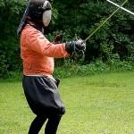 artikel15_fencing