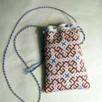 Brick Stitch - exempel