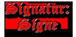 signatur_signe