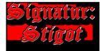 signatur_stigot